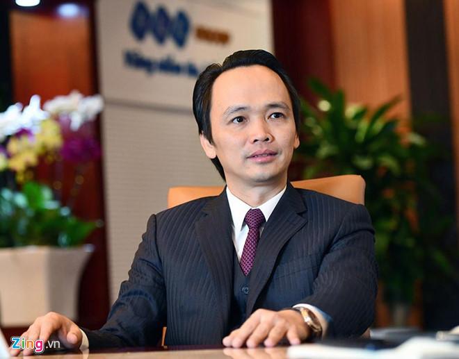 Cấp quản lý Bamboo Airways muốn nghỉ việc phải báo trước 1-2 năm