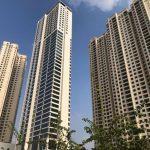 Quy định mới cho dân chung cư: Quyền biểu quyết tính theo m2 sở hữu
