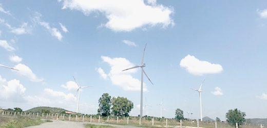 REE tăng sở hữu tại hai công ty điện, đầu tư vào nhiều nhà máy điện công suất lớn