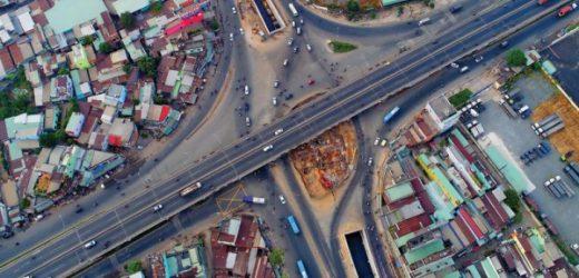 Gần 1.000 tỷ đồng giải phóng mặt bằng cao tốc TP.HCM – Mộc Bài đoạn qua Tây Ninh