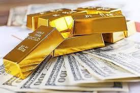 Cảnh báo đồng USD đang suy yếu, mất dần vị thế trong rổ tiền tệ