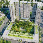 Thị trường bất động sản TP.HCM kỳ vọng có thêm 30.000 căn hộ năm 2020