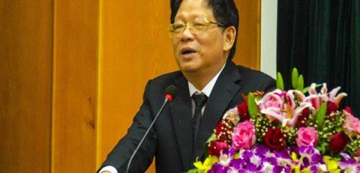 Vì sao ĐT bóng đá nữ VN từ chối nhận thưởng của Cty Đức Giang?