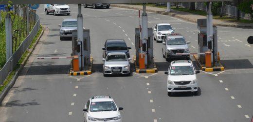 ACV thu 551 tỷ đồng phí vào sân bay: Sai luật vẫn làm, phí đắt gấp 10 lần BOT cao tốc