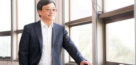 Ông Nguyễn Đăng Quang làm chủ tịch VinCommerce