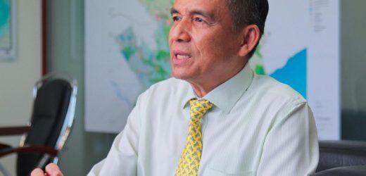 HoREA đề nghị hỗ trợ doanh nghiệp địa ốc trong dịch corona