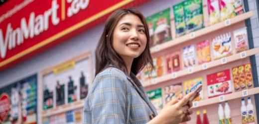 Masan Consumer hoàn tất mua 52% cổ phần Bột giặt Net