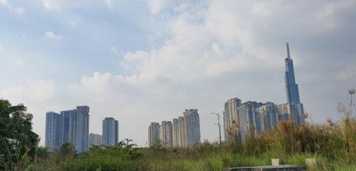 Bãi bỏ bảng giá đất có thể kéo giá nhà ở giảm xuống