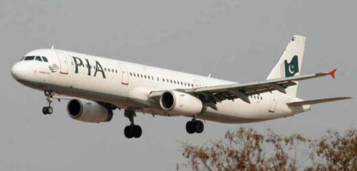 EU cấm cửa hãng bay Pakistan do bê bối bằng lái của phi công