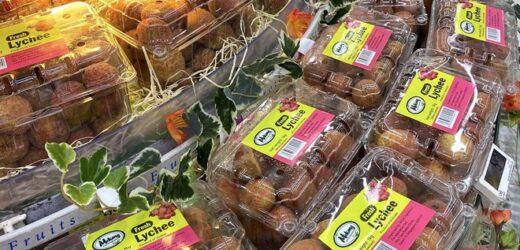 Các siêu thị bàn cách gỡ khó cho nông sản Việt