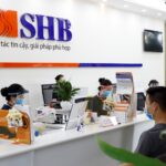 Tiếp sức cuộc chiến chống Covid tại Đà Nẵng, Quảng Nam: SHB triển khai liên tiếp các gói tín dụng ưu đãi giúp khách hàng vượt khó
