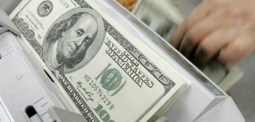 Tỷ giá ngày 15/9: Nhiều ngân hàng giảm nhẹ giá bán USD