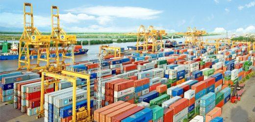 EVFTA tạo lực đẩy tăng xuất khẩu hàng hóa 11:19 | 18/09/2020