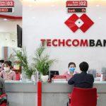 Techcombank: 27 năm đồng hành cùng khách hàng vượt trội