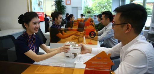 SHB triển khai dịch vụ hợp tác cùng Kho bạc Nhà nước