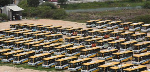 Bỏ quy định giãn cách trên tàu xe xuất phát từ Đà Nẵng