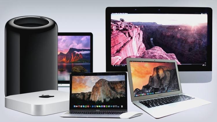 Sau 10 năm, Apple bán được hơn 500 triệu iPad