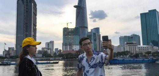 'Bất động sản Việt Nam vẫn hấp dẫn nhà đầu tư nước ngoài'
