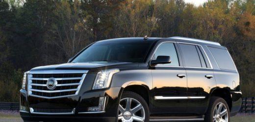 GM tiếp tục triệu hồi thêm 7 triệu xe Chevrolet, Cadillac và GMC do lỗi túi khí