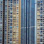 TP.HCM thí điểm thu thuế cho thuê nhà chung cư ở quận 11