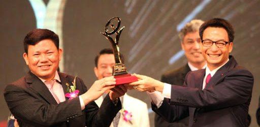 TP.HCM công bố các tiêu chí cho tổ chức, doanh nghiệp tham dự Giải thưởng Chất lượng Quốc gia