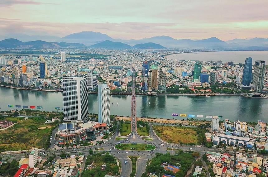 Đà Nẵng khuyến cáo người dân về nguy cơ sốt đất ảo