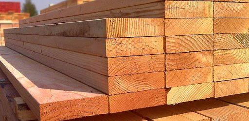Đẩy mạnh truy xuất nguồn gốc đối với ngành chế biến, xuất khẩu gỗ và lâm sản