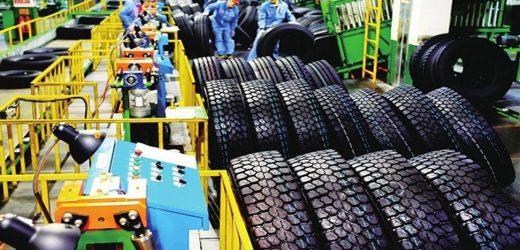 Hoa Kỳ kết luận điều tra chống bán phá giá, chống trợ cấp lốp xe ô tô của Việt Nam