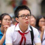 TP HCM kiểm tra đánh giá học kỳ II sớm hơn kế hoạch