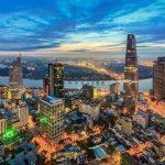 TP.HCM: Xử nghiêm những hành vi gây bất ổn thị trường bất động sản
