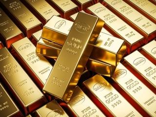 Thị trường vàng ngày 10/6: Rung lắc nhẹ trước thời điểm công bố dữ liệu lạm phát Mỹ