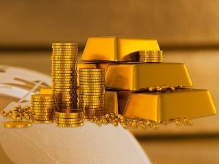 Thị trường vàng ngày 9/6: Giảm nhẹ, chờ thông tin lạm phát tại Mỹ