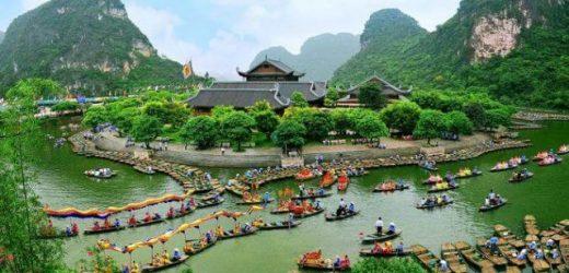 """Thi sáng tác Logo, bộ nhận diện thương hiệu """"Festival Nhiếp ảnh quốc tế Việt Nam"""""""