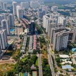 Bộ Xây dựng yêu cầu công khai dự án nhà ở hình thành trong tương lai