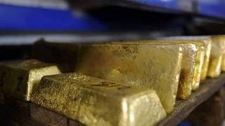 Thị trường vàng ngày 19/7: Mắc kẹt dưới ngưỡng cản 1.830 USD/oz