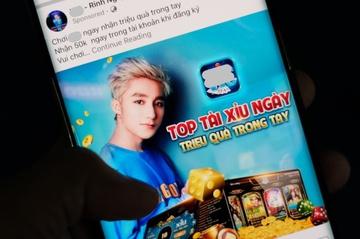 Bộ TT&TT giám sát kinh doanh quảng cáo xuyên biên giới tại Việt Nam
