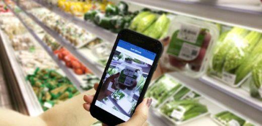Cổng thông tin truy xuất nguồn gốc sản phẩm sắp đi vào hoạt động
