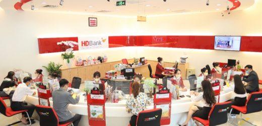 Ra mắt trung tâm số đầu tiên tại Việt Nam