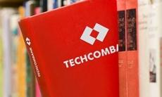 Techcombank thu hút thêm gần nửa triệu khách hàng mới