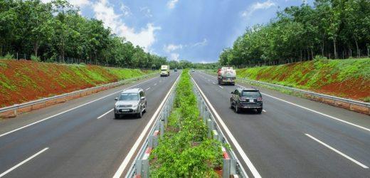 Đề xuất mở rộng đường cao tốc TP.HCM – Long Thành – Dầu Giây